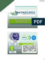 00 Grupo Identidad Contable 2016