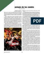 PLANAS- Antropologia_de_los_zombies- Juan de los Muertos.pdf