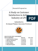 A_Study_on_Customer_Satisfaction_in_Airl.pdf