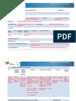 PCA como llenar.pdf