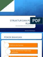 02-PPWK-STRUKTUR-DAN-POLA-RUANG.ppsx