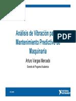 Analisis de Vibraciones (DIAPOSITIVAS).pdf