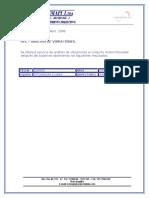 04-22 Informe Trituradora Clinker