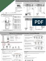 Guide_Anviz_T5Pro_T5_v1_4_EN.pdf