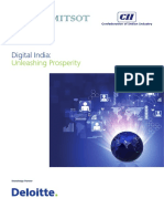 Deloitte - Digital India.pdf