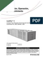 Intellipak II IOM (Español).pdf