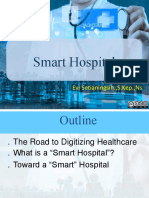 smarthospital.evi.pptx