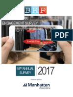 Informe Manhattan 2017 Pos Customer Engagement Survey En