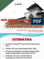 HD Jawa Barat