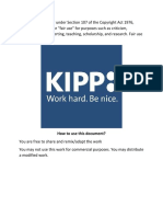 Krugman Textbook solution.pdf