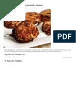 25 Receitas deliciosas com até 3 ingredientes _ SOS Solteiros.pdf