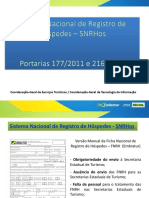 Sistema_Nacional_de_Registro_de_Hxspedes.pdf