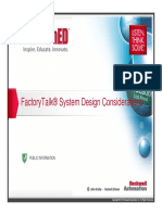 Tf13 Factorytalk system design considerations rsteched