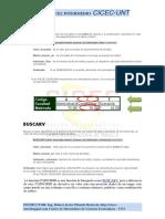 Clase 4 - Funciones III - Busquedas.pdf