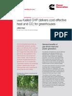 GLPT-5929-EN.pdf