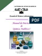 MANUAL QUIMICA ANALITICA I.pdf