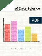 artofdatascience.pdf