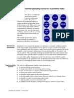 317682071-7-b-content-quant-qc-pdf.pdf