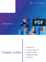 CCNASv2_InstructorPPT_CH1.pptx