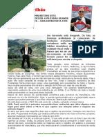 O_Proximo_Trilhao - Paul Zane Pilzer.pdf