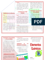 124073931-Elementos-Quimicos-triptico-Bs-10-ºº.docx