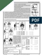 mp35-1s02.pdf