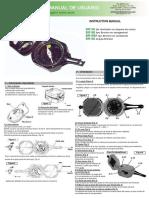 brony.pdf