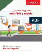 GUIA_COMUNICACION_COBRANZAS-v2.pdf