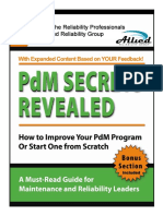 ARG PdMSecretsRevealed 6th-Edition Digital