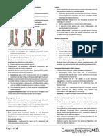 Pathology B - Gastrointestinal Tract (Esguerra, 2015).pdf
