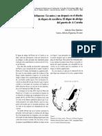 Ramón Irribarren Un Antes y Un Después en El Diseño de Diques de Escollera (1)