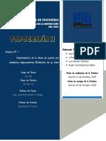 Informe-Práctica-1-Topografía-II.pdf