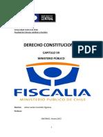 Alexis Valenzuela - Cédula Corregida Ministerio Público