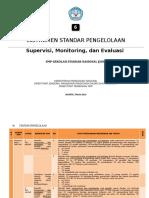 6-instrumen-standar-pengelolaan.doc