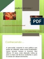 percurssão corporal slides.pdf