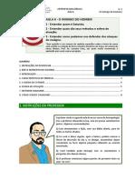 AULA 6 - A QUEDA DO SER HUMANO - APOSTILA.pdf