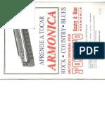 aprende a tocar armonica-pomito.pdf