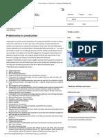 Preliminaries in construction - Designing Buildings Wiki.pdf