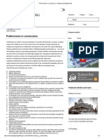 Preliminaries in construction - Designing Buildings Wiki.pdf