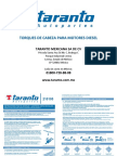 TARANTO-Manual-de-Torques-Diesel.pdf
