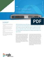SEP48_Motorola.pdf