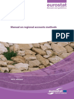 Eurostat_2013.pdf
