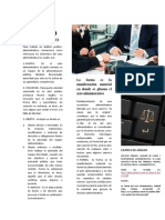 2.Análisis Jurídico Administrativorevista