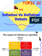 Inflation2_nmp