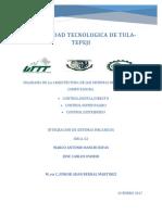 Universidad Tecnologica de Tula