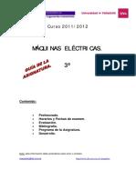 guia_asignatura.pdf