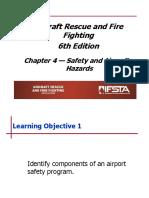 chapter04presentation-170227161756