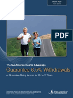Income Plus 6% Opt 2 - 6.5%t Immediate Withdrawals 06_12