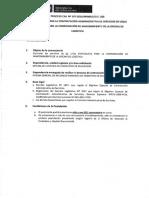 59d3845e_2016-024-c_(107) (1).pdf