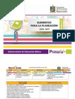 PLANEACIONSEXTOGRADOCUARTOBLOQUE.doc